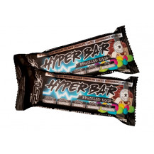 PSN Lifestyle Speckled Eggs Hyper Bars - 12 Bars
