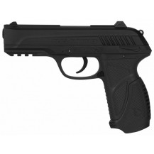 Gamo Air Pistol 4.5mm PT-85