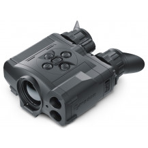 Pulsar Accolade 2 LRF XP50 Thermal Imaging Binoculars