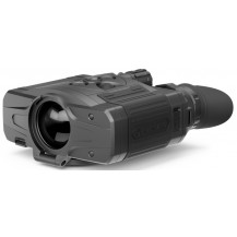 Pulsar Accolade XQ38 Thermal Imaging Binoculars