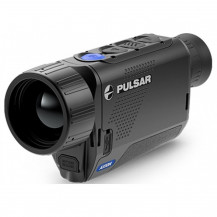 Pulsar Axion XM30 Thermal Imaging Scope