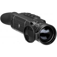 Pulsar Helion XQ50F Thermal Imaging Monocular