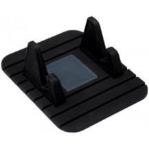 Pulsar Nonslip Phone Stand