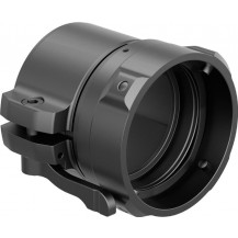 Pulsar Thermal Ring Adapter - 50mm