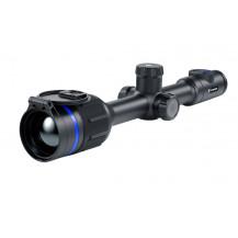 Pulsar Thermion 2 XP50 Thermal Imaging Riflescope - Pre-Order Item