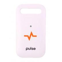 Pulse One Smart Environmental Monitor