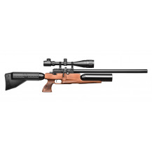 Kral Arms Puncher Bigmax PCP Air Rifle - 4.5mm - Scope NOT included.