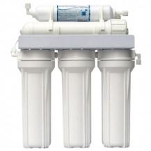 Fluxtex Reverse Osmosis System - 50 GPD
