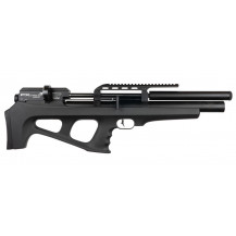 FX Airguns Wildcat MKIII Air Rifle - 5.5mm, Compact Barrel