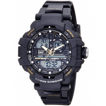Q&Q Sports Watch - GW86J004Y