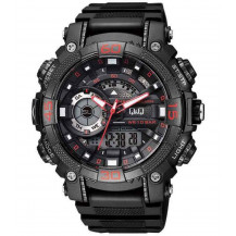 Q&Q Sports Watch - GW87J002Y