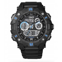 Q&Q Sports Watch - GW88J004Y