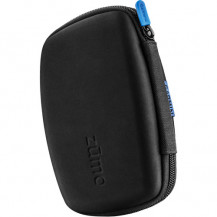 Garmin zūmo Carrying Case