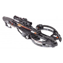 Ravin R29X Crossbow - Predator Camo