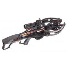 Ravin R29X Sniper Package Crossbow - Predator Camo