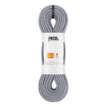 Petzl Volta 9.2mm x 70m Black