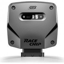 RaceChip GTS Chip Tuning Vehicle Enhancement