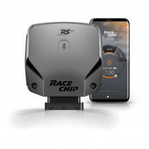 RaceChip RS Chip Tuning Vehicle Enhancement App Control