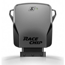RaceChip S Chip Tuning Vehicle Enhancement