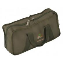 Tentco Ratchet Bag