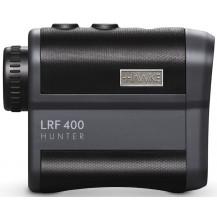 Hawke Hunter 400 Laser Rangefinder