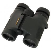 Lynx Ranger 8x32 mm Roof Prism Binoculars