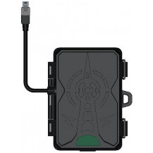 Ranger MMS/GPRS Transmitter