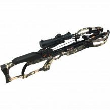 Ravin R20 Sniper Package Crossbow- Predator Camo