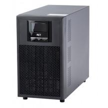 RCT Online Tower UPS - 3000VA, 2400W