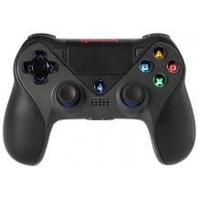 Redragon Jupiter Bluetooth Controller - Black, PS4
