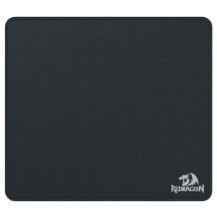 Redragon Flick L Gaming Mouse Pad - Black
