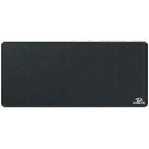 Redragon Flick XL Gaming Mouse Pad - Black