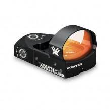 Vortex Venom 6 MOA Red Dot Sight