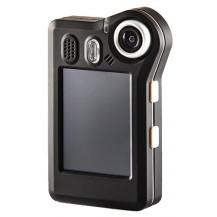 "WCCTV Body Worn Camera Record Unit - Wi-Fi, 2.8"""