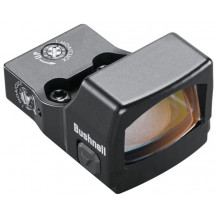 Bushnell RXS-250 Reflex Red Dot Sight - 4 MOA Dot Reticle