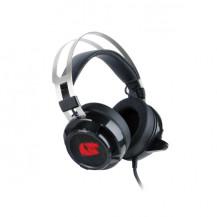 Redragon Siren 2 Gaming Headset