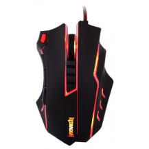 Redragon Titanoboa 2 24000 DPI Chroma Gaming Mouse