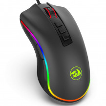 Redragon Cobra 5000 DPI Gaming Mouse