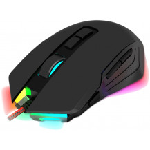 Redragon Dagger 10000 DPI Gaming Mouse