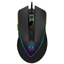 Redragon Emperor 12400 DPI Gaming Mouse