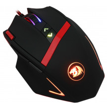 Redragon Mammoth 16400 DPI Gaming Mouse