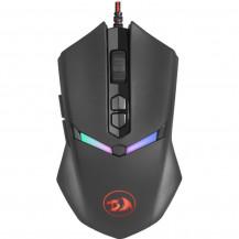 Redragon Nemeanlion 2 7200 DPI Gaming Mouse