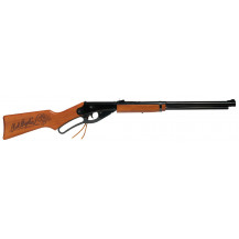 Daisy Air Rifle - Red Ryder 1938 Repeater