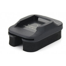 Replay XD Snap Tray Goggle Mount