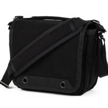 Think Tank Retrospective 4 V2.0 Sling Bag - Black front view