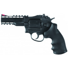 Gamo GR Stricker 4.5mm Air Pistol