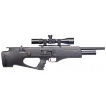 Reximex Apex Bullpup PCP Air Rifle - 5.5mm