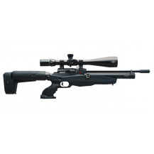 Reximex Tormenta PCP Air Rifle - 5.5mm, Riflescope NOT Included