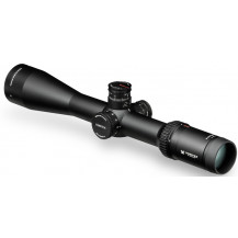 Vortex Viper HS-T 4-16x44 Rifle Scope with VMR-1 (MOA) Reticle
