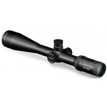 Vortex Viper HS-T 6-24x50 Rifle Scope with VMR-1 (MOA) Reticle